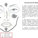 Cuidados de la piel: Gestos imprescindibles de Belleza II