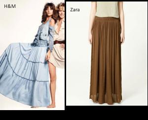 rp_faldas-largas-HyM-y-Zara-300x243.png