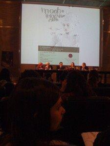 Jornadas sobre Moda e Innovación