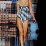 Cómo escoger el bikini o bañador: Puntos Básicos
