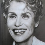 Cuidados de Belleza para pieles de más de 50 años
