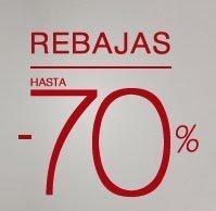 rp_Rebajas.jpg