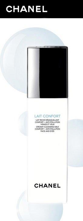 lait confort web
