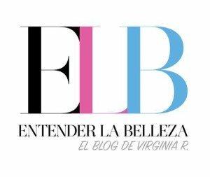 Logo_ELB