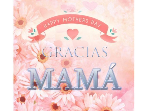 Portada mothers day2