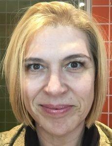 Experiencia: Lifting de Pestañas en Lashes and Go